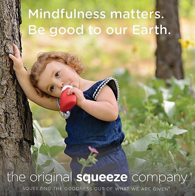 Mindfulness matters. Reuse and recycle.☀️
