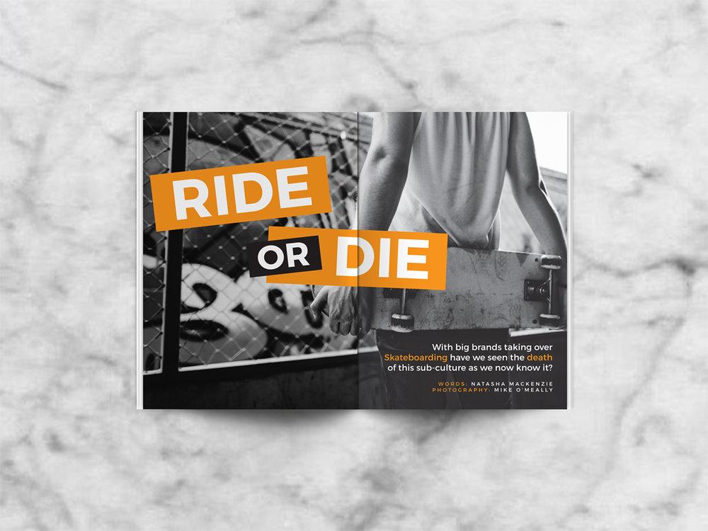 Ride or Die - Editorial Spread.jpg