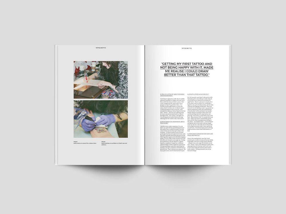 Ashla B. - Editorial Spread - 2.jpg
