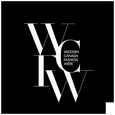 WesternCanadaFashionWeek.png