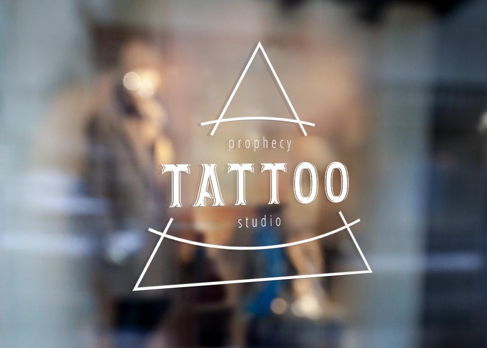 Prophecy Tattoo Studio Logo Mockup.jpg