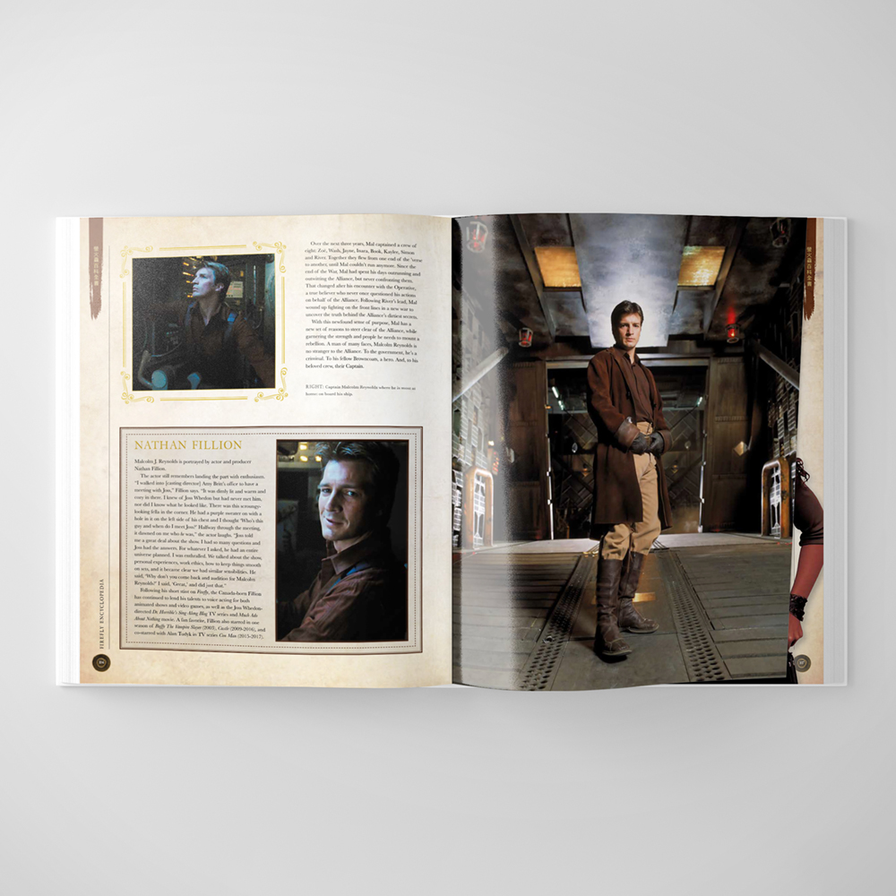 MissNatMack-Firefly-EncyclopediaInternal01.jpg
