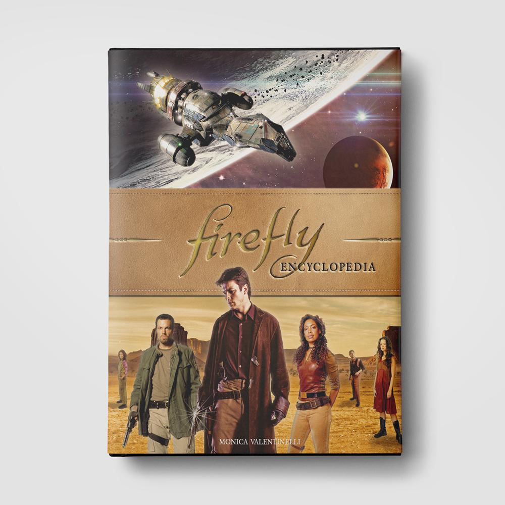 MissNatMack-Firefly-Encyclopedia.jpg