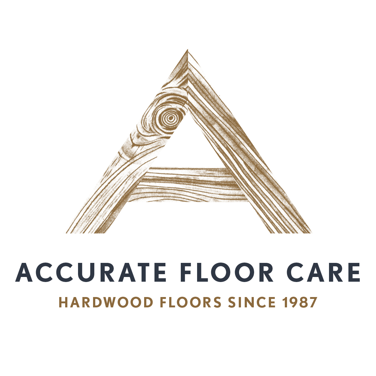 Accurate Floor Care