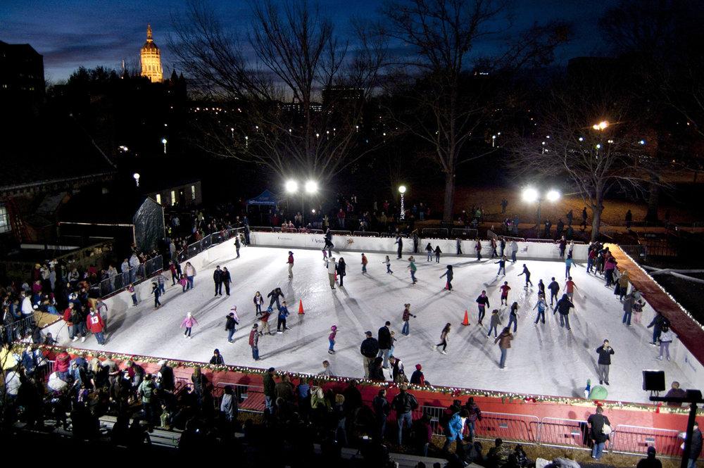 Winterfest - Hartford, CT.jpg