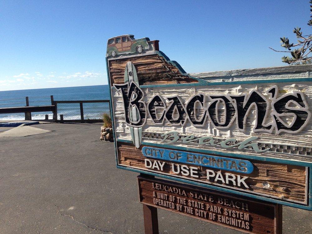 beacons 2.jpg