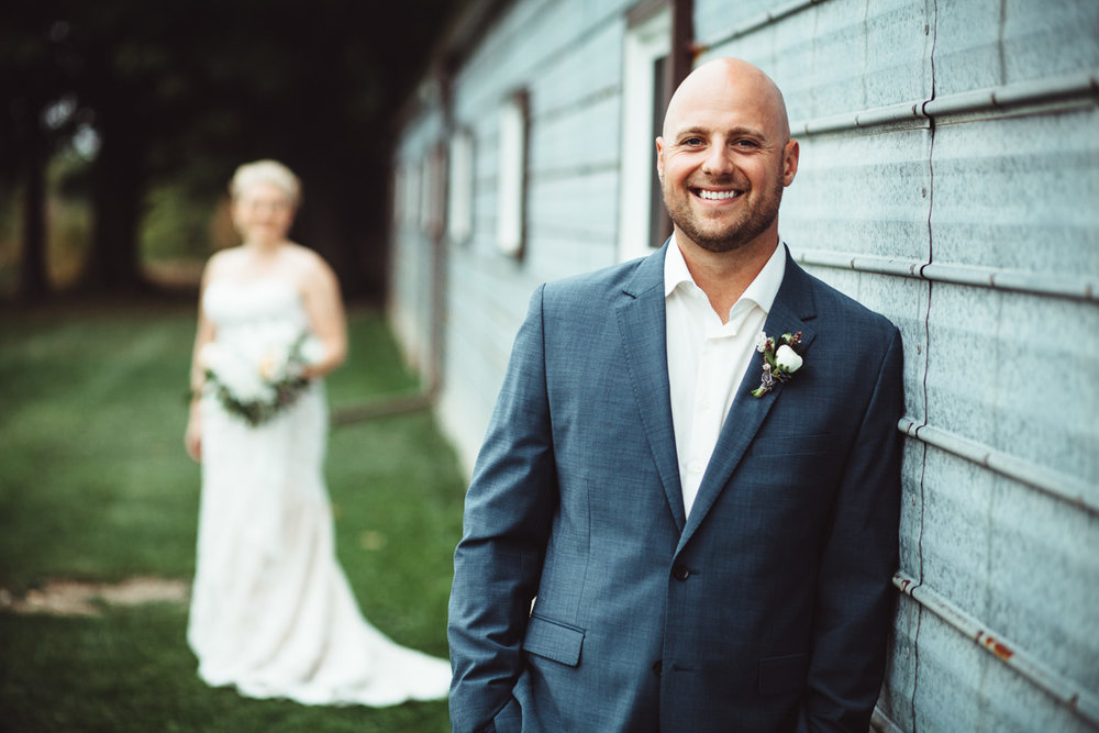 Phil + Heather - Reed Photography-428.jpg