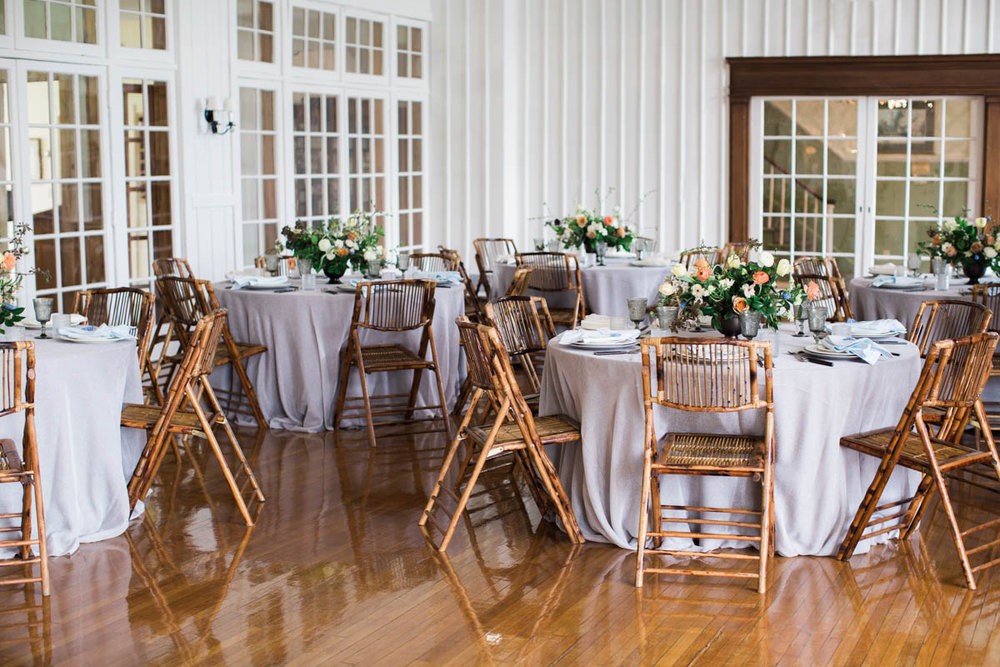amanda cowley events niagara wedding planner country club editorial cape cod inspired