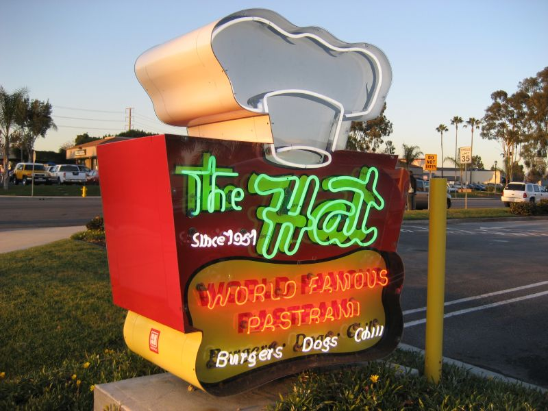 If food from the bowling alley doesn't strike (pun) your fancy, there are plenty of options within walking distance. Some of these include The Hat, Taco Bell, Peppinos, Nekter, Starbucks, Buffalo Wild Wings and many more! -