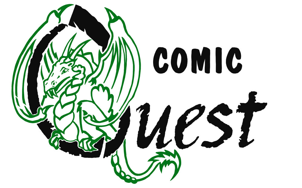 comic_quest_logo_high_res.jpg