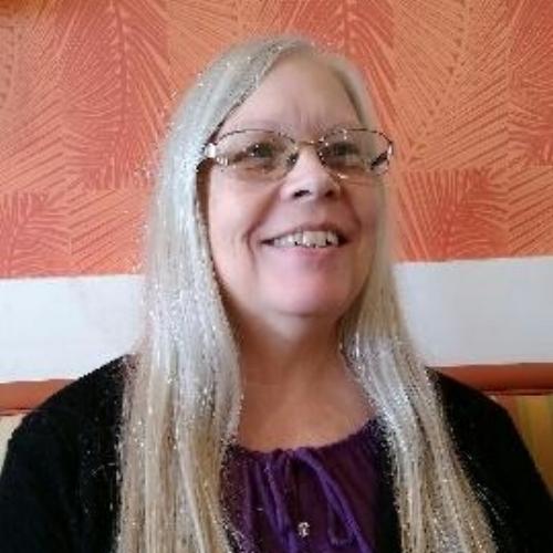 Debra Spohn