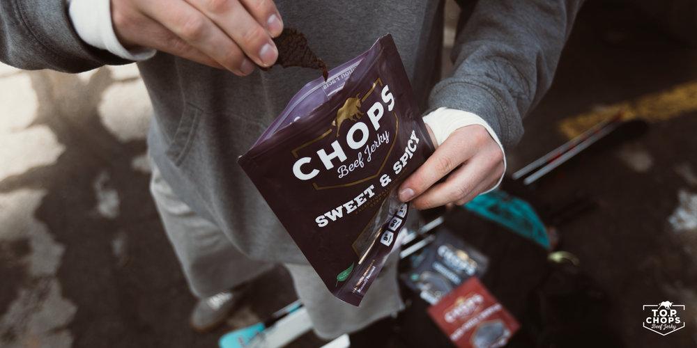 chops-header.jpg