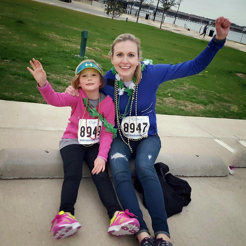 Brooke and Remi Race.jpeg