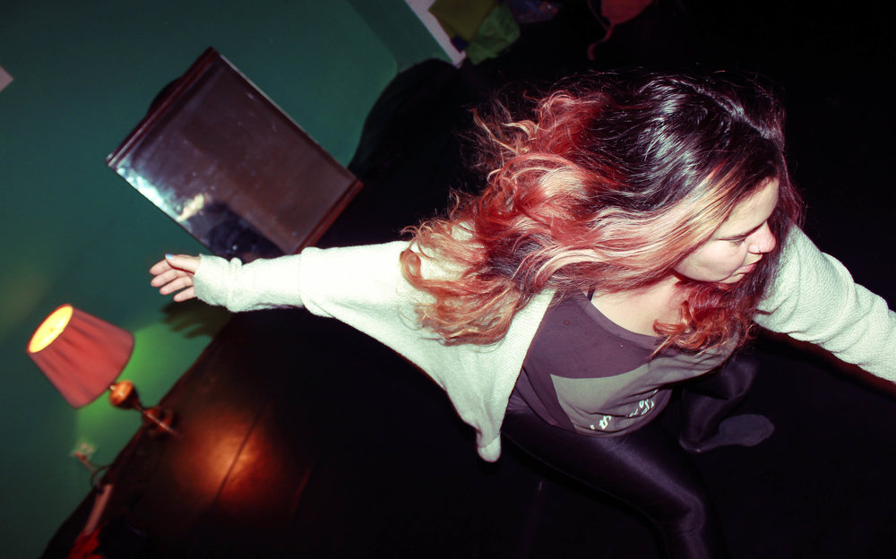 Acosta_Choreographer_Headshot-1.jpg