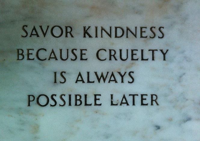 hh_savor-kindness.jpg