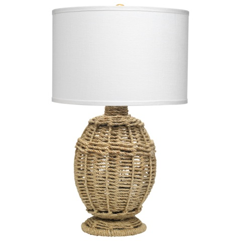 Table Lamps Ruby Beets