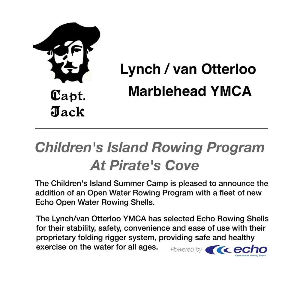 YMCA Sign.jpg