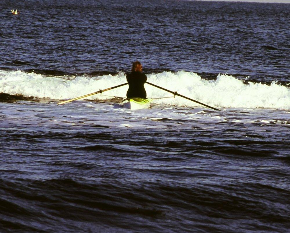 Islander waves.jpg