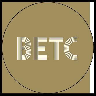 logo_betc.png