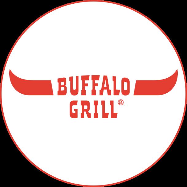 Logo Buffalo Grill.png