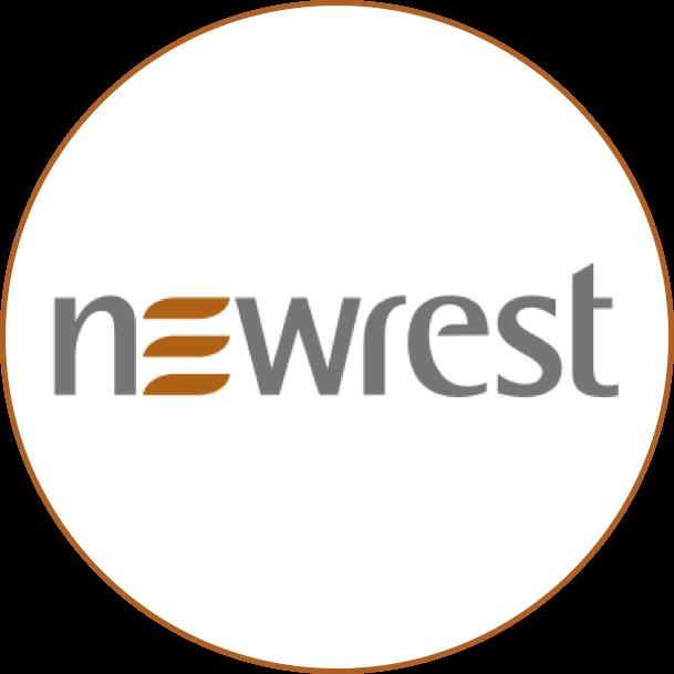 Logo Newrest.png