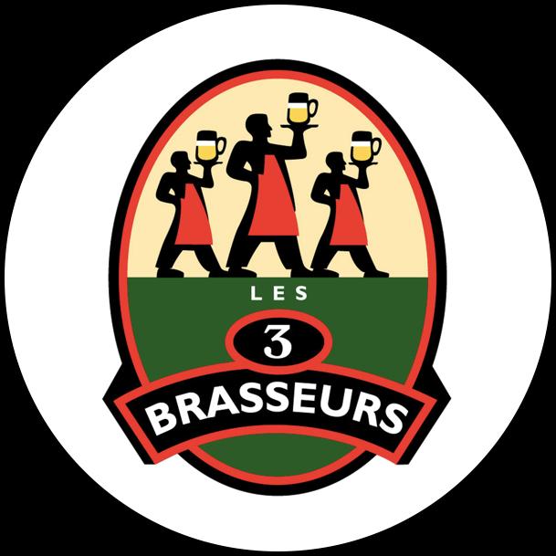 Logo 3 Brasseurs.png