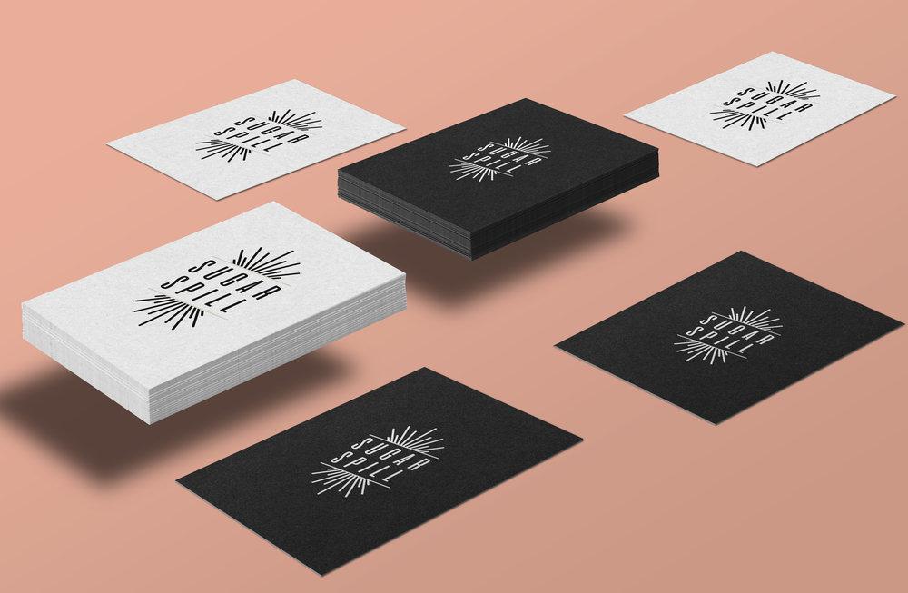 sugar_cards.jpg