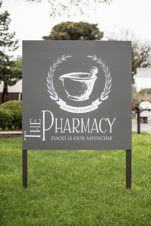 Pharmacy 7062.jpg