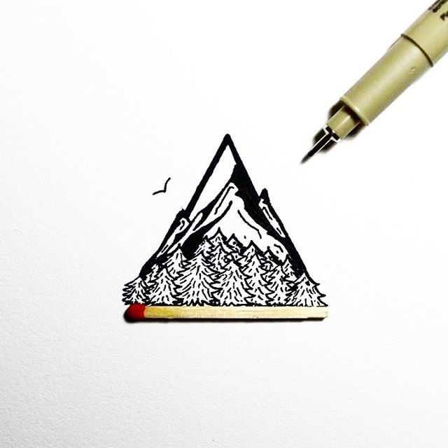 mountain triangle design.jpg
