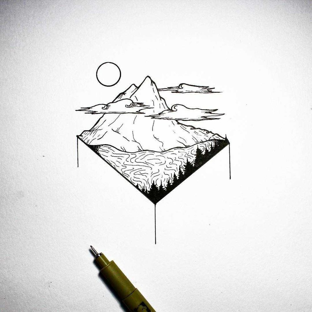 mountains tattoo design.jpg