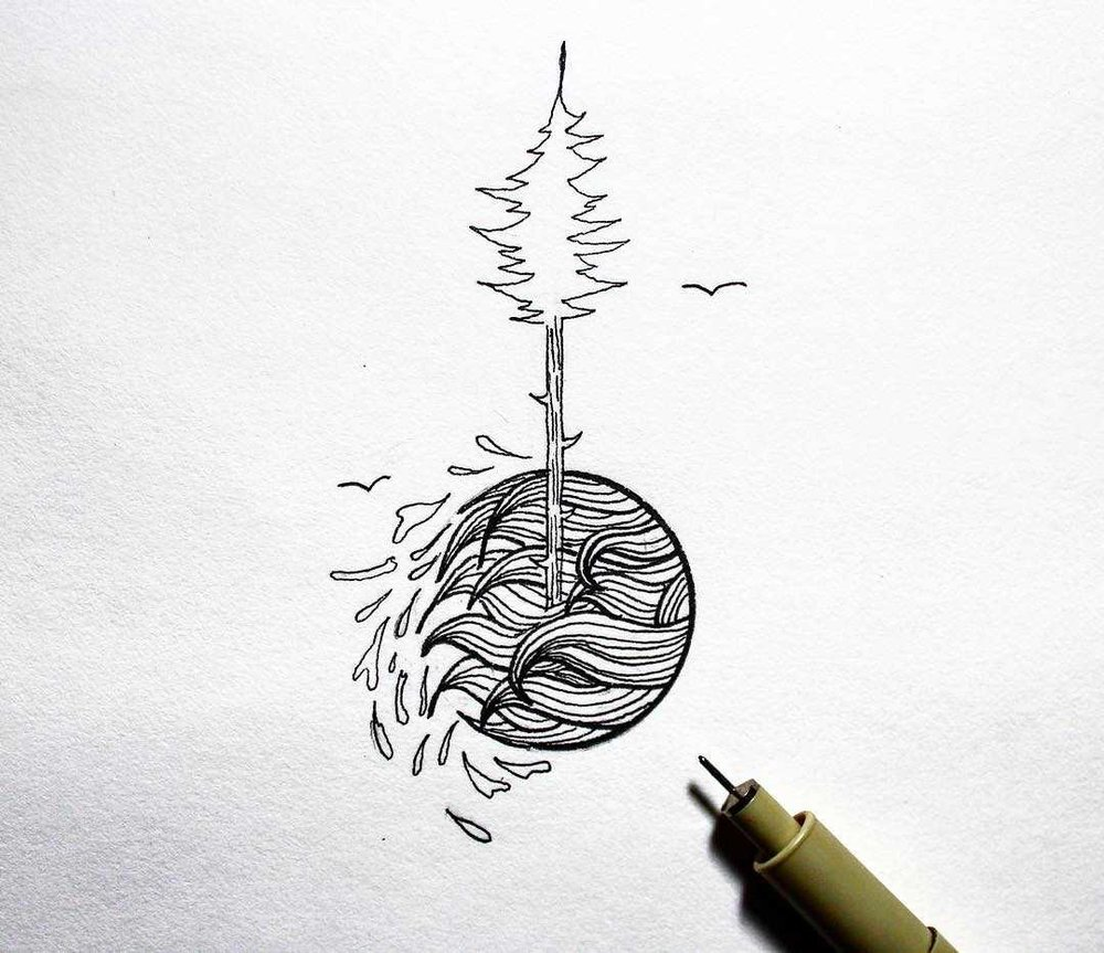tree and ocean design.jpg