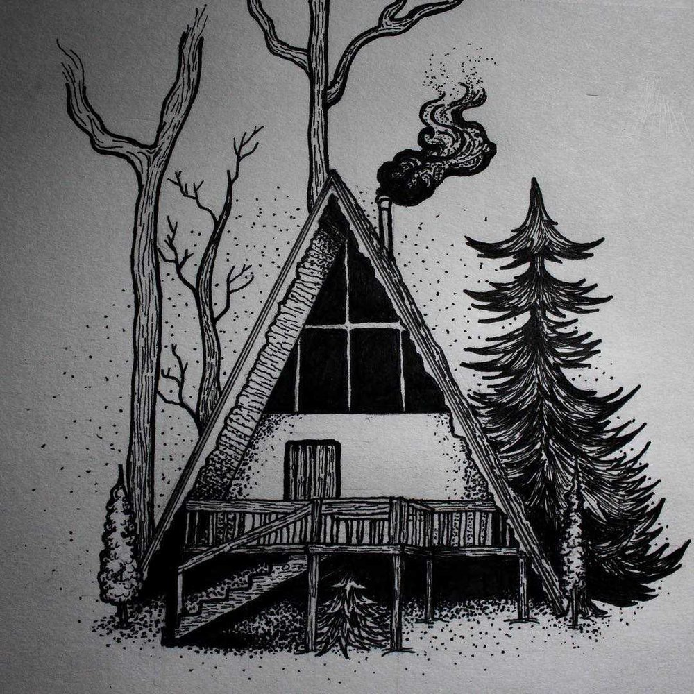 Winter cabin design.jpg