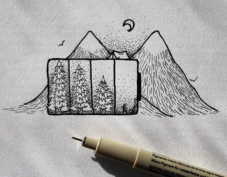 Natural Battery