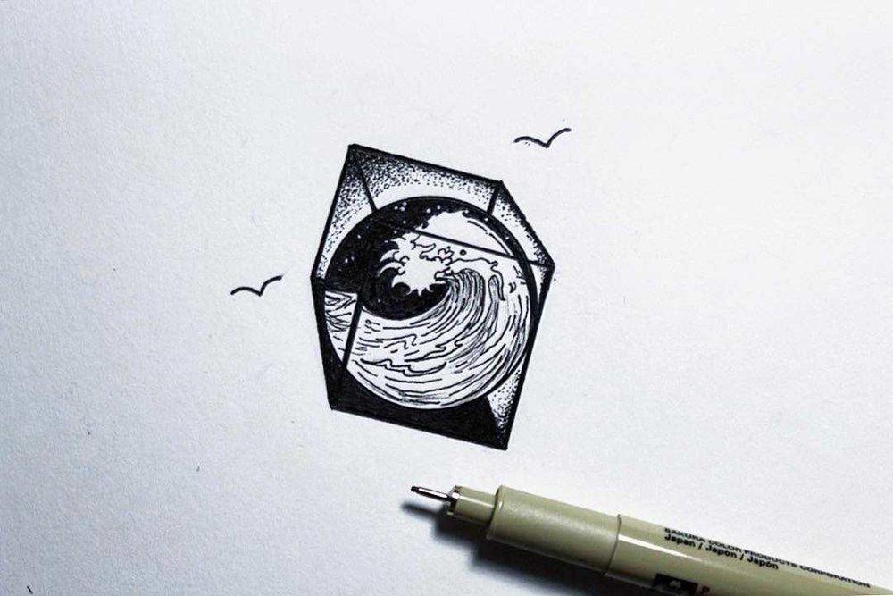 Cubic Wave