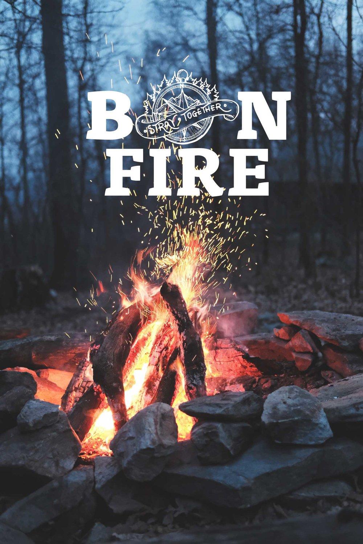 bonfirecover.jpg