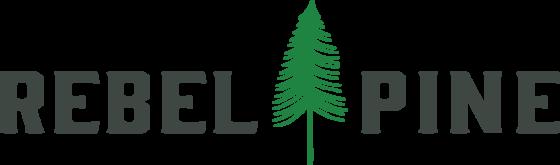rebel pine logo.png