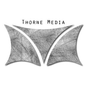 RCFFlogos-Thorne.jpeg