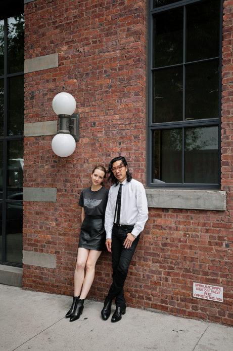 FORM+Vintage+Quy+Nguyen+Avril+Nolan.jpg