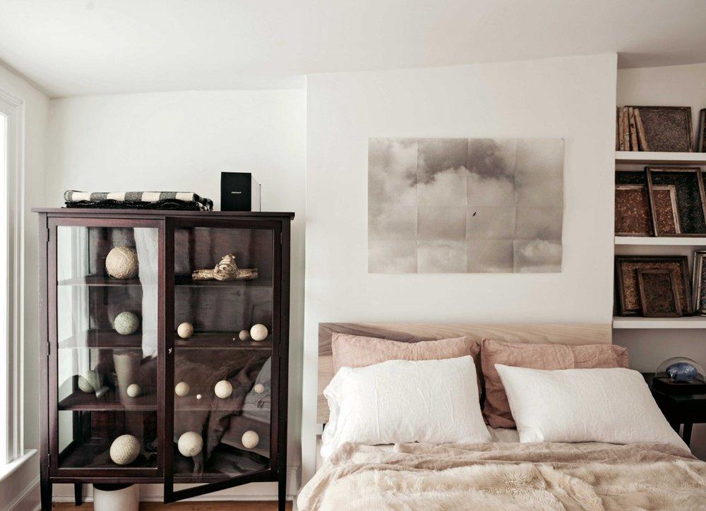 Brooklyn Interiors - Quy Nguyen c.jpg