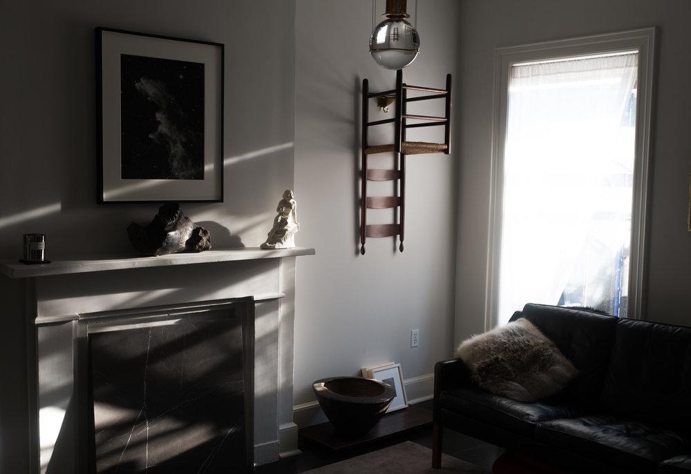 Home:Showroom.jpg
