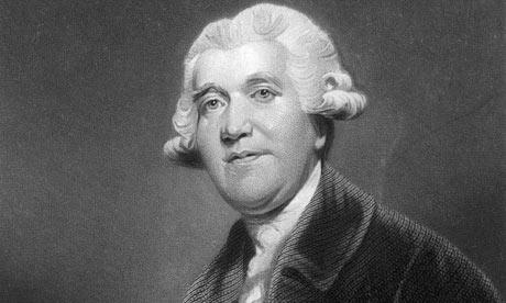 Josiah-Wedgwood-portrait.jpg