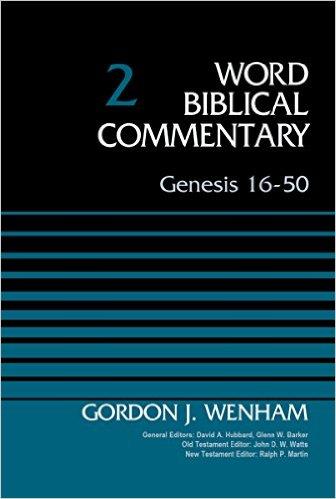 wenham genesis 16-50.jpg