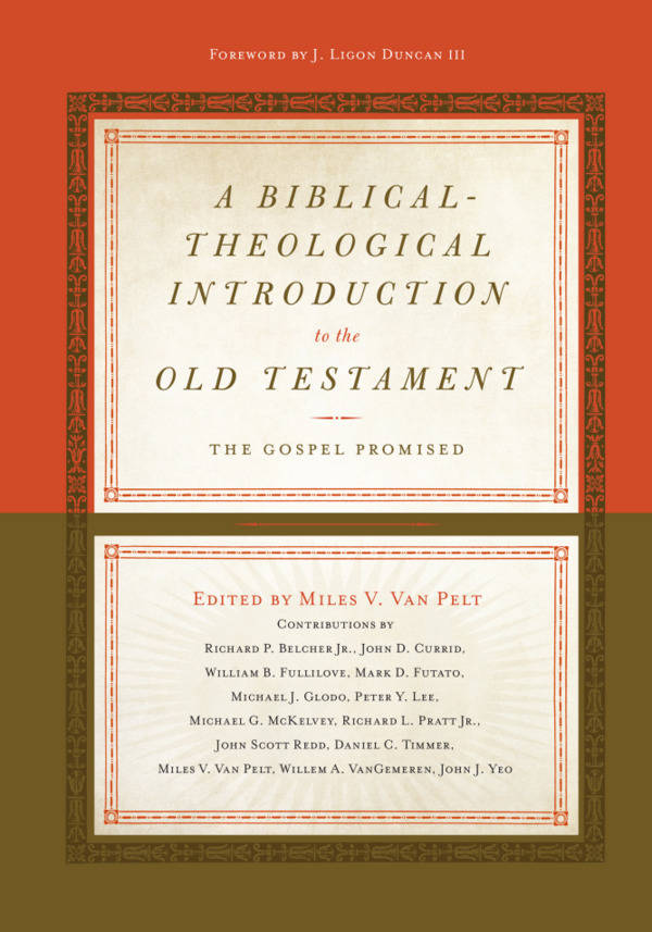 Biblical-Theological Introduction to the Old Testament.jpg