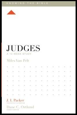 Judges - Van Pelt.jpg