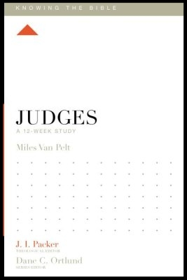 Judges - Van Pelt.jpg