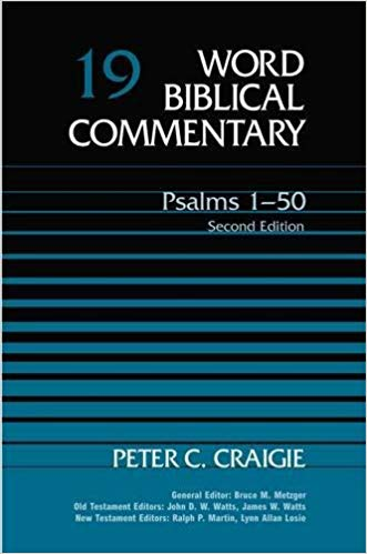 Psalms - Craigie.jpg