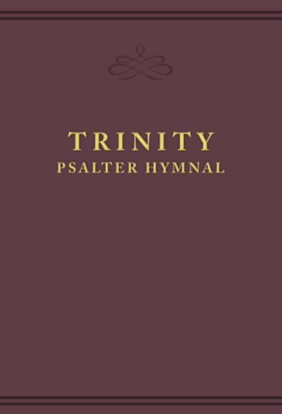 trinity psalter hymnal.jpg