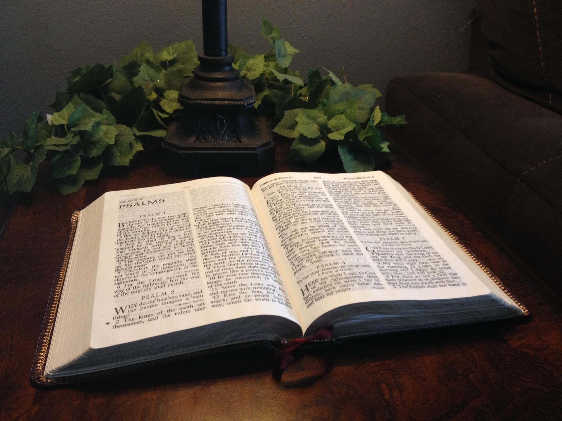 True Jesus Church Hymn Book