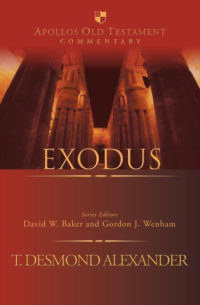 Exodus - Alexander.jpg