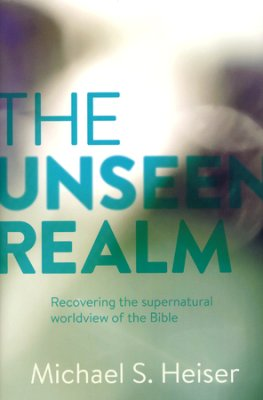 The Unseen Realm - Heiser.jpg